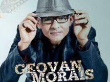 geovan-morais_1