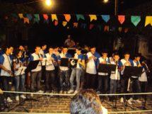 grupodeflautas-pingosdeouro_1