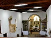igreja-nossa-senhora-do-rosario_6