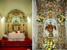 igreja-nossa-senhora-do-rosario_7