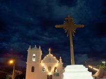 igreja-nossa-senhora-do-rosario_8