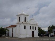 igreja-do-rosario-pombal_2