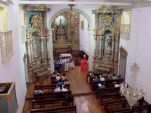 igreja-do-rosario-pombal_4