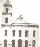 igreja-do-rosario-pombal_no-seculo-xviii_3