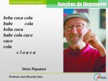 imagens-do-declinio-beba-coca-babe-cola_3
