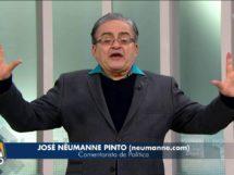 jose-neumanne-pinto_9