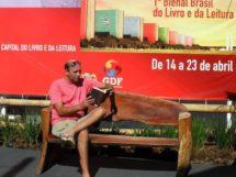 linaldo-guedes_4