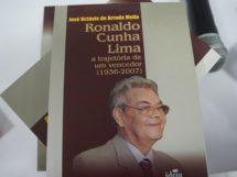 livro-de-ronaldo-cunha-lima_2