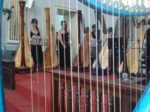 monica-moreira-cury-em-concerto_2