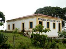 memorial-augusto-dos-anjos_1