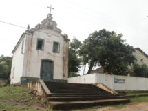 memorial-augusto-dos-anjos_10