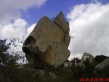 pedra-do-bico_11