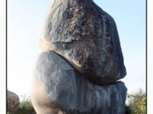 pedra-do-bico_9