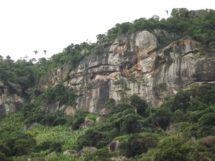 pedra-do-espinho-em-piloes_8