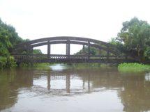 ponte-dos-arcos-no-vale-do-gramame_1