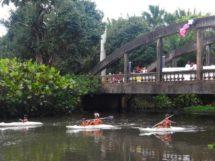 ponte-dos-arcos-no-vale-do-gramame_2
