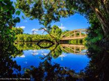 ponte-dos-arcos-no-vale-do-gramame_3