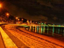 praia-de-cabo-branco_1