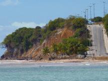 praia-de-cabo-branco_12