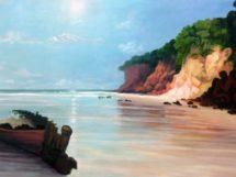 praia-de-cabo-branco_16