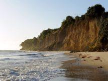 praia-de-cabo-branco_6