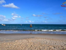 praia-de-pitimbu_2