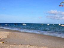 praia-de-pitimbu_3