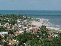 praia-de-pitimbu_7