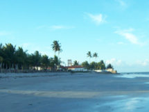 praia-de-pitimbu_8