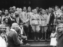 revolucao-de-1930_1