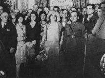 revolucao-de-1930_5