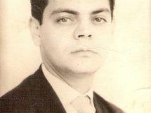 ronaldo-cunha-lima_5