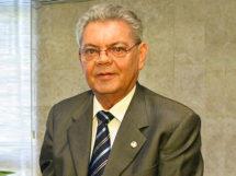 ronaldo-cunha-lima_9