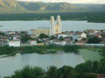 Santa Luzia_1