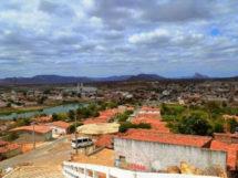 Santa Luzia_10