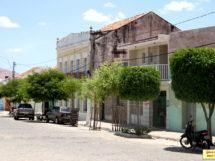 Santa Luzia_3