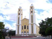 Santa Luzia_5