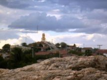 Santa Luzia_9
