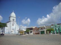 vista-do-centro-da_cidade-de-umbuzeiro_5