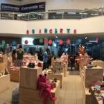 artesanato-brincarte-shopping-sul-10-150x150