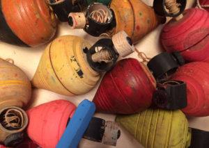 artesanato-brincarte-shopping-sul-3