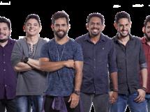 os_gonzagas