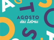 agosto-das-letras-01