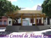 alagoa-grande-13