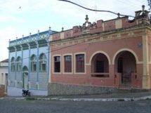 Alagoa Grande-16