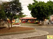 alagoa-grande-9