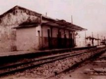 antiga-estacao-ferroviaria-de-sape-01