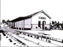 antiga-estacao-ferroviaria-de-sape-04