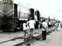 antiga-estacao-ferroviaria-de-sape-05