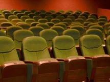 cine-bangue-1